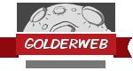 Ubernaut – GOLDERWEB